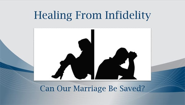 10._Healing_From_Infidelity