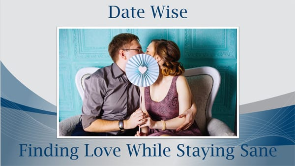 5._DateWise