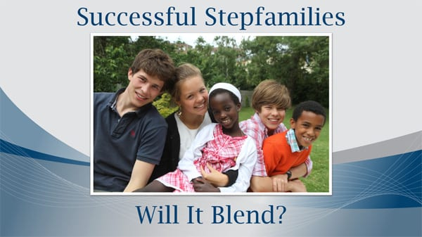 6._Successful_Stepfamilies