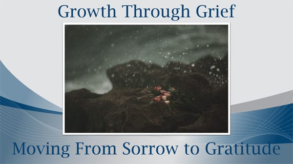 7._Growth_Through_Grief