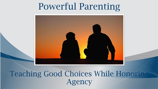 8._Powerful_Parenting