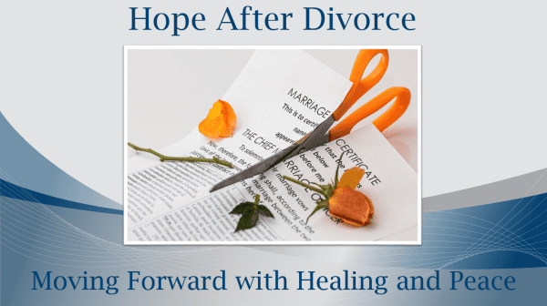Hope_After_Divorce